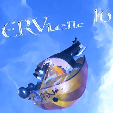 ERVielle16