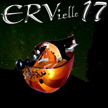ERVielle17