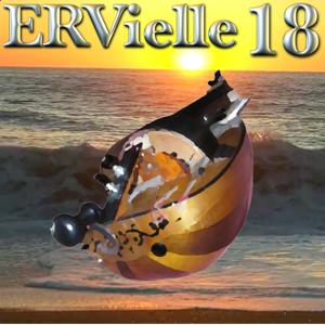 ERVielle18
