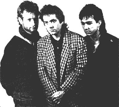 photodu trio Sédéloc en 1989